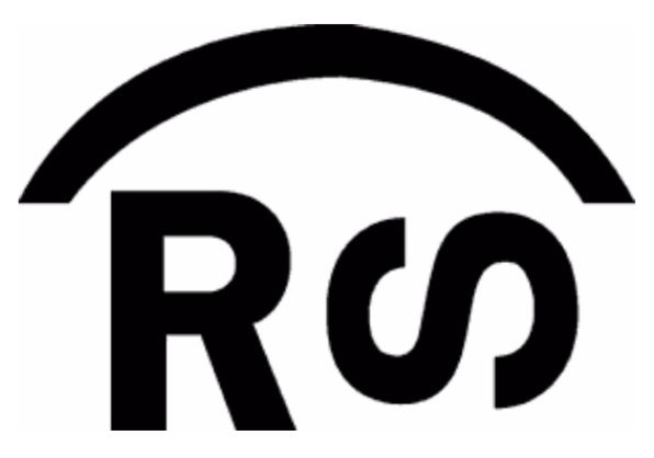 RS brand