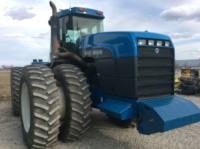 new holland 9682 437 2 t