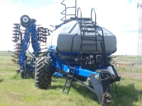 new holland air drill 439 1 t
