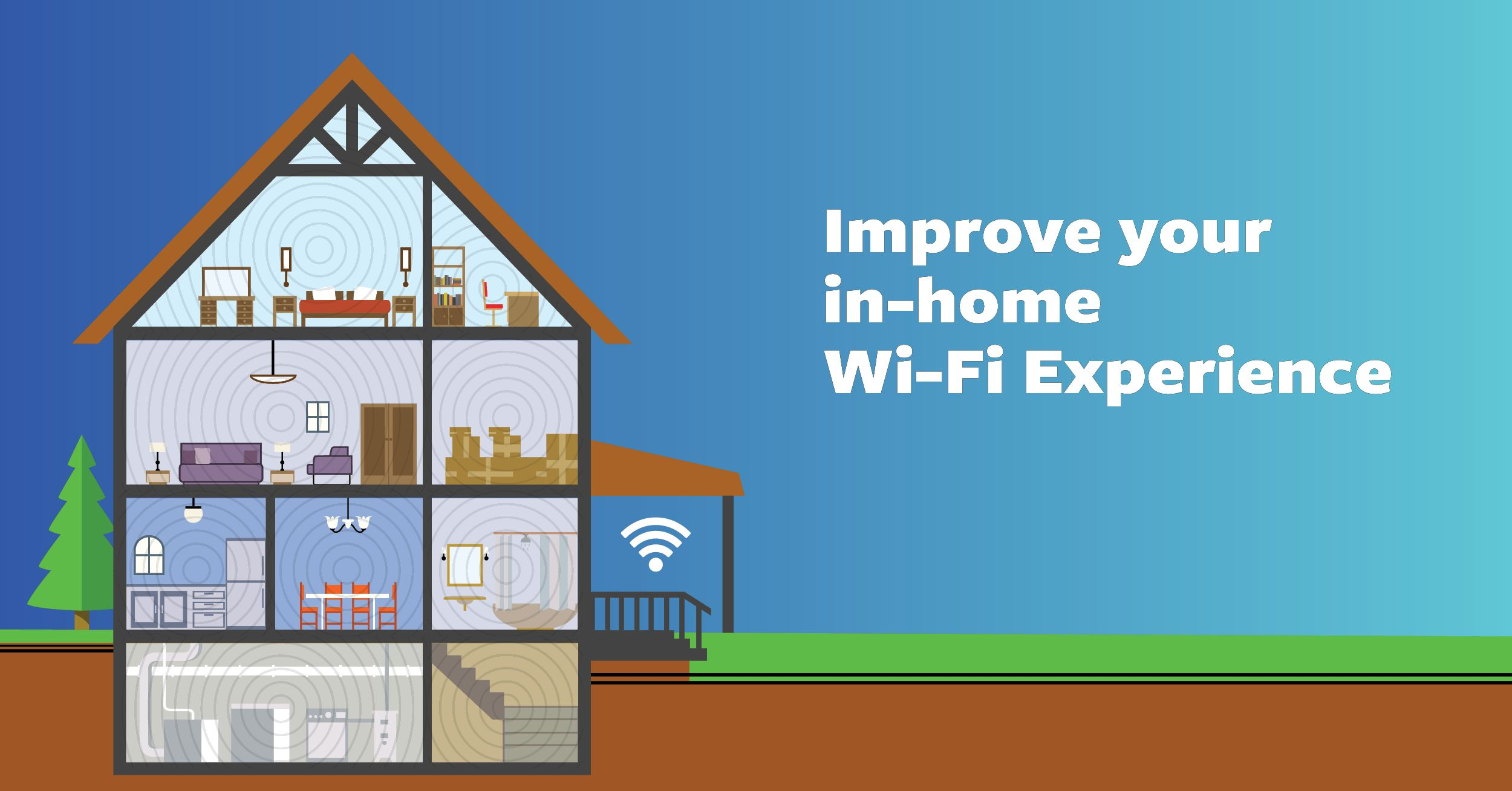 Introducing Advanced Wi-Fi ad